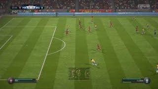 FIFA 18_20180830012503