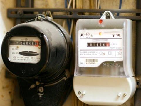 Полезные советы как сэкономить на электричестве