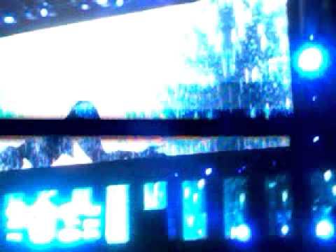 video 2011 03 13 05 14 17