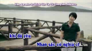 Yêu em không vì nhan sắc karaoke only beat Akira Phan Yeu em khong vi nhan sac karaoke x only beat x Akira Phan Karaoke ,Video Karaoke ,Nhac San , Nhac DJ , Nhac Dance , Nhac ba