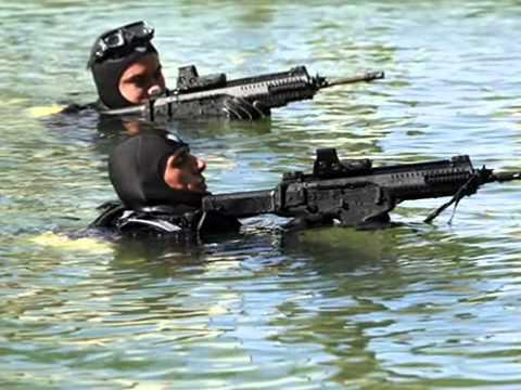 ALBANIANS ARMY- Ushtria Shqiptare