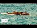 Below Deck Mediterranean: A New Latitude A New Season (Season 1) | Bravo