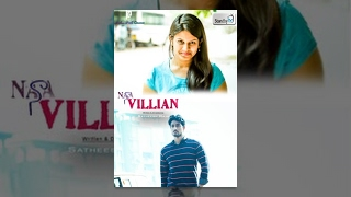 Naa Villain - Latest Telugu Romantic Short Film 2015 thumbnail