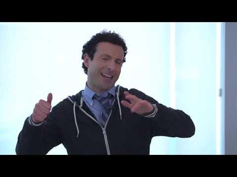 Top 5  Presidents Day Deals 2018  Matt Granite The Deal Guy