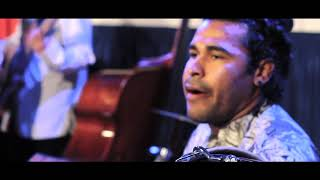 Another Day Live Performance -Afro Yaqui Music Collective