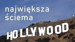 Tak cię OSZUKUJE Każdy film z HOLLYWOOD / Agencki VETO