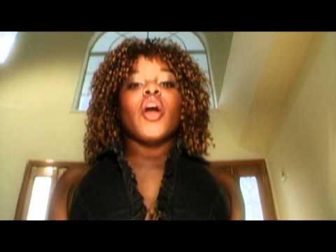 "Christal Ray ""Envy"" music video"
