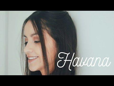 Havana - Camila Cabello ft. Young Thug...
