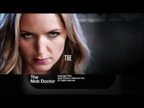 Download The Mob Doctor 1x12 Resurrection