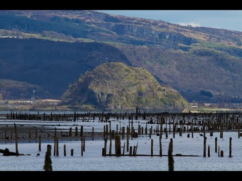 Places to see in ( Port Glasgow - UK )