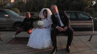 Leo Burnett Beirut 'Legally Bride'