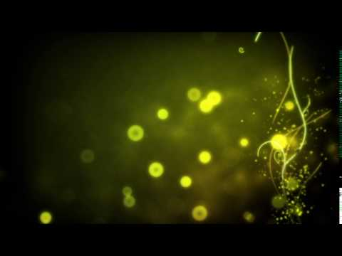 HD Royalty Free Wedding Background - Particles motion Background - Graphics Effects | GP01 005 thumbnail