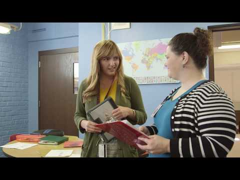 What You Can Expect from Online Master's in Educational Administration at KU