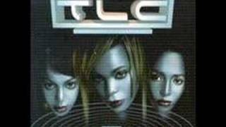TLC - I Miss You So Much
