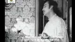 AMI CHINI GO CHINI - CHARULATHA