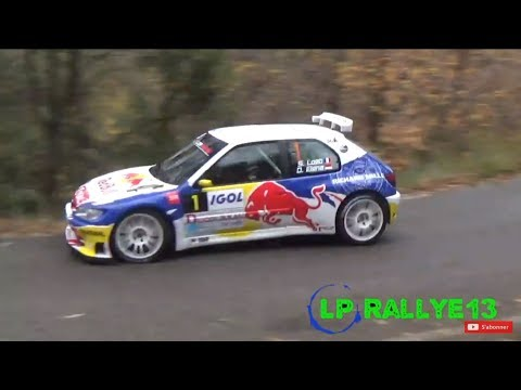 rallye du var 2017 sebastien loeb vs fran ois delecour youtube. Black Bedroom Furniture Sets. Home Design Ideas
