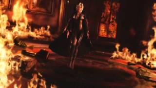 Dead or Alive 4 Helena Ending ( HD )