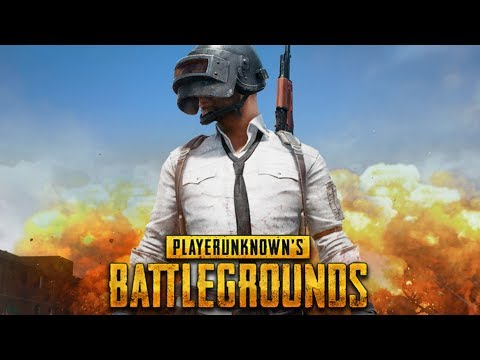 """what-does-the-""""g""""-in-pubg's-g-coin-stand-for?"""