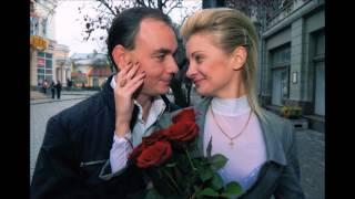 Лена+Саша День Свадьбы