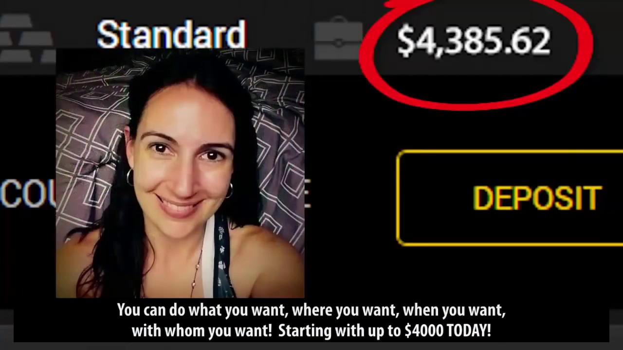 How To Make Earn Money Online At Home In Pakistan  Easy Make $4,385 62 Per  Day !