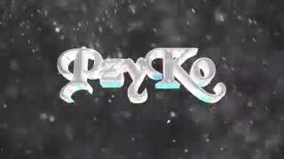 intro SYNC for PzyKo by wolf_217