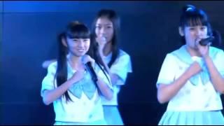 2013 11 09 KAGAJO☆4S「ワタシノミライ」