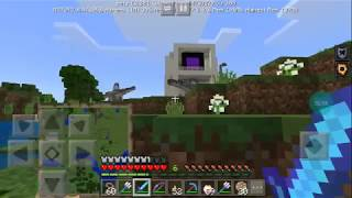 Minecraft: DINOSSAUROS NOVOS !! - JURASSIC CRAFT #3