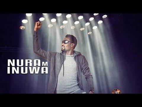 Download Mai Laya | Nura M Inuwa 2019 | Latest Hausa Song 2019