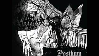Posthum - Summoned at Night