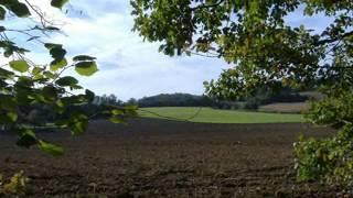 Paysages de Charente - 1ère partie