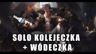 🦠OME.TV! #ZOSTAŃWDOMU #LEAGUEOFLEGENDS