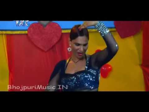 Kawan Bhatar Katni Bhojpuri Songs