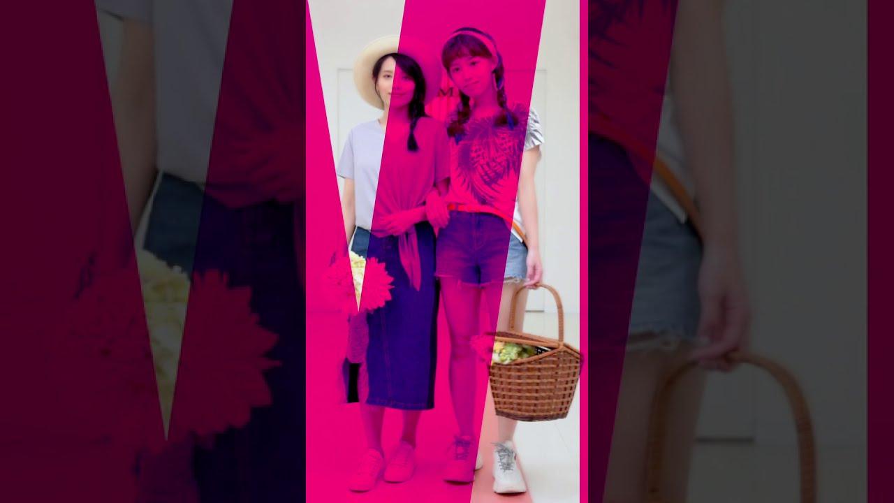 MOMATV 週時尚 20200610   第21週