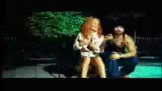 Ivy Queen-Tuya Soy/Guialera