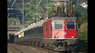 2019/8/16 オリエント急行Venice行き Venice Simplon-Orient-Express(VSOE)