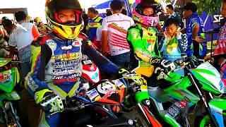 Full 04 Maret 2018 MOTOPRIX Manna Bengkulu Selatan Sirkuit Padang Panjang BALAP MOTOR ROAD RACE