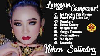 Download Langgam Campursari   Niken Salindry