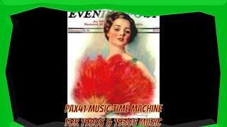 are-you-guilty-of-loving-1930s-british-dance-band-music-pax41