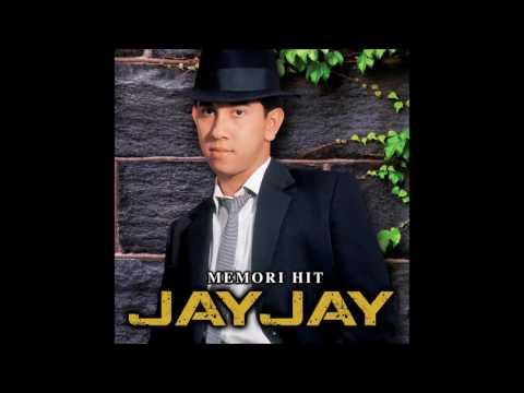 Jay Jay - Kau Yang Tersendiri