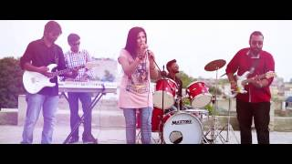 Maula By Sitara Ali Official Video Full HD