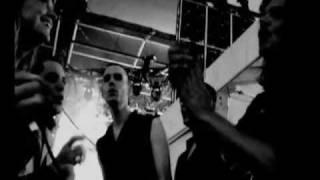 PLACEBO - Twenty Years - Backstage at Live8