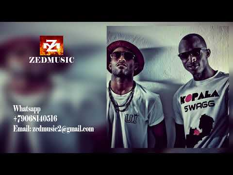 Macky2 Ft. Jerome Arab Priceless (OFFICIAL AUDIO) ZEDMUSIC 2017