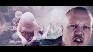 Fallen Ängel - Kartellen feat Syster Sol