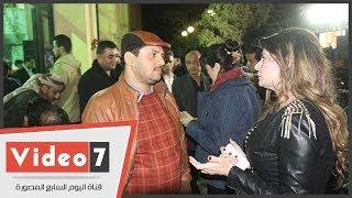 نشوان ناجى: على عبد الله صالح شهيد اليمن والوطن ونعتبره بطلنا