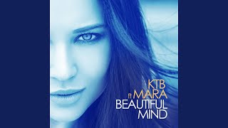 Beautiful Mind (feat. Mara) (Extended Mix)