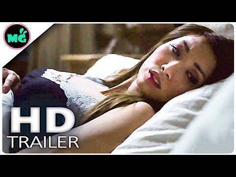 SECRET OBSESSION Official Full online (2019) Psycho Thriller, Netflix New Movie Full onlines HD