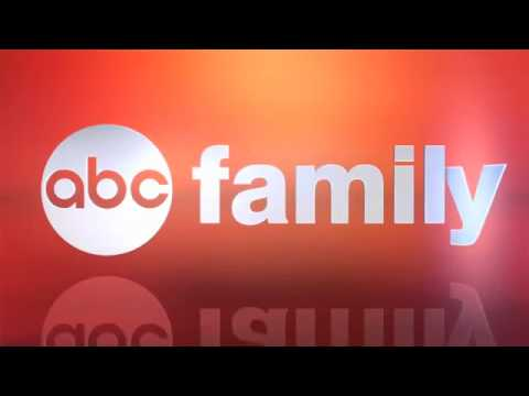 abc family pneumonic logo on vimeo youtube
