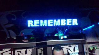 remember chasis antigua sala dalai..13-8-2011..(3)..ruben xxl & xavi bcn