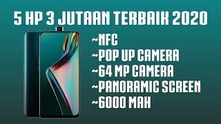 Kalo Misal HP ini Rilis Resmi Bakal Lebih Keren dari Redmi Note 8 Pro,, Setuju?? Pengen Beli Coba Ca.