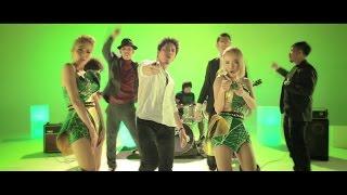 ขอบคุณที่รักกัน (Version Chang Music Connection) - Potato , New Jiew , Buddha Bless【OFFICIAL MV】